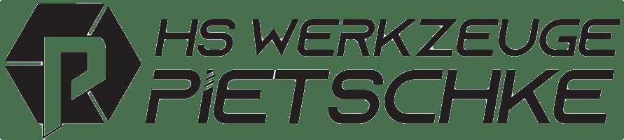 HS Werkzeuge Pietschke